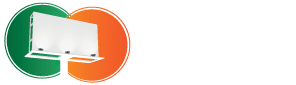 OutDoorAds